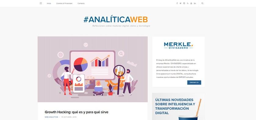 04-analiticaweb