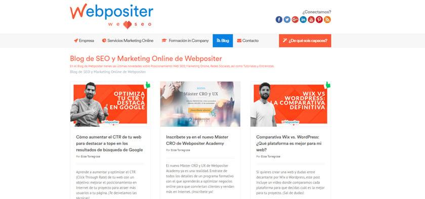 08-webpositer