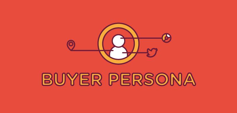 Buyer persona: la pieza clave de tu estrategia de marketing [plantilla gratis]