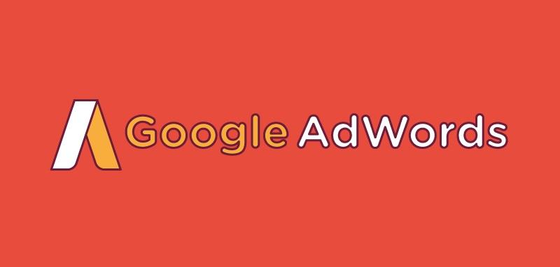 Consejos para mejorar tu campaña de Google Adwords