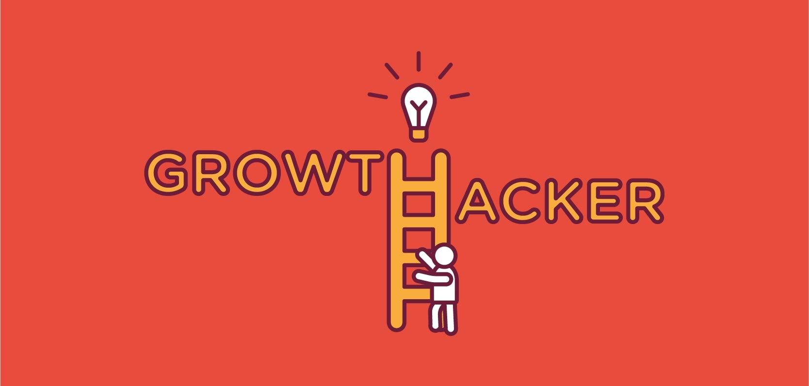 Growth Hacking para empresas
