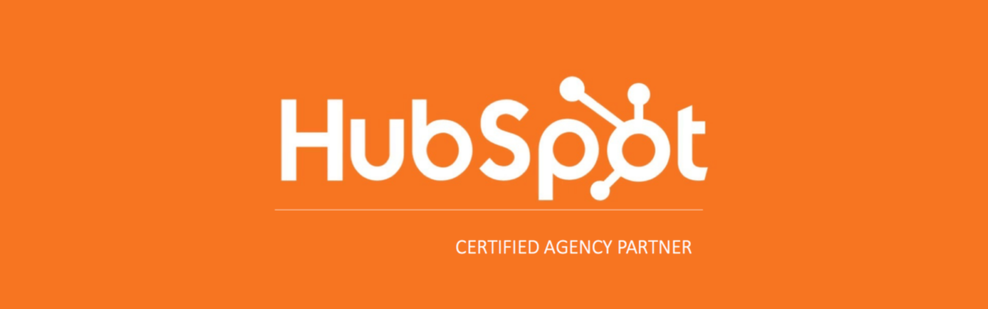 Hubspot - Inbound Marketing