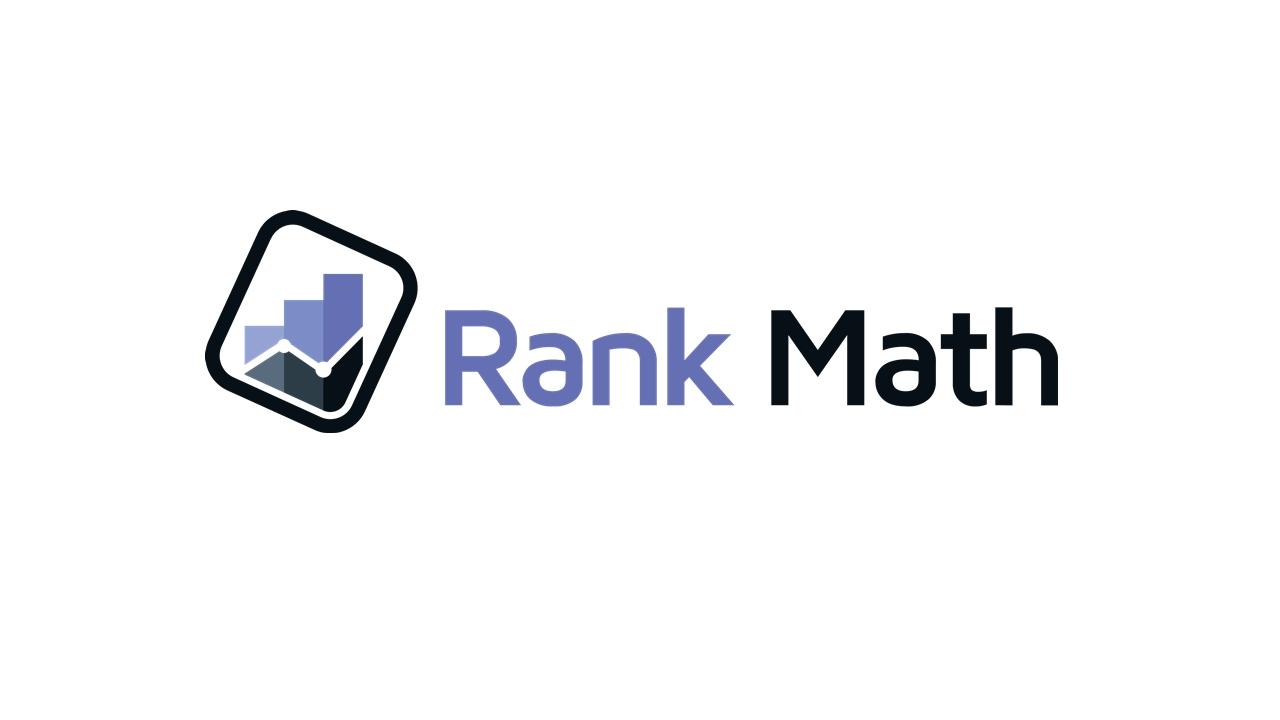 SEO de un artículo en Wordpress con RankMath