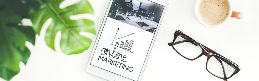cabecera_post_moio_marketing-1