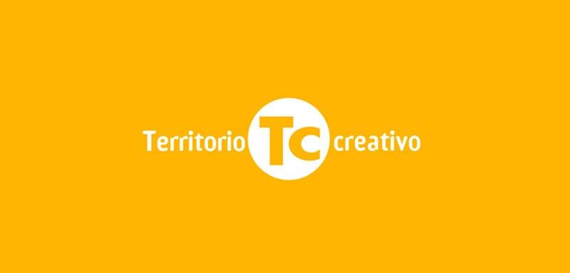 Territorio Creativo