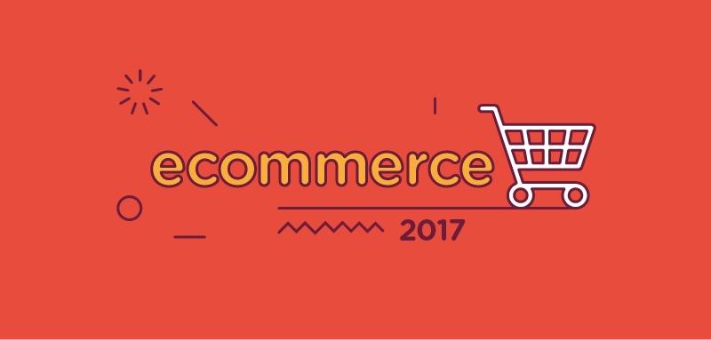 Tendencias e-commerce en 2017