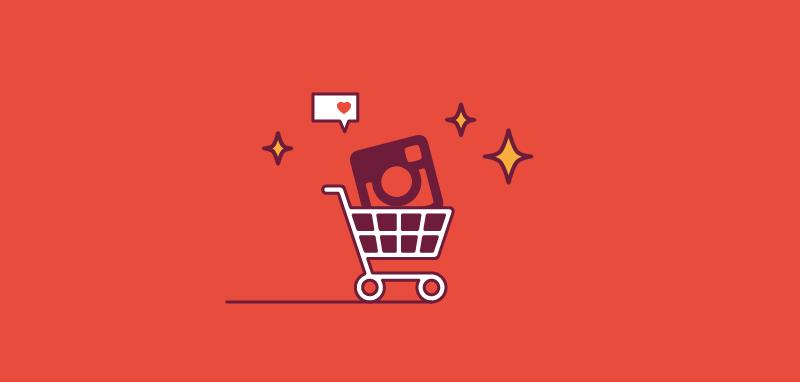 Instagram Shopping, ¿qué, cómo y por qué dará la vuelta al ecommerce?