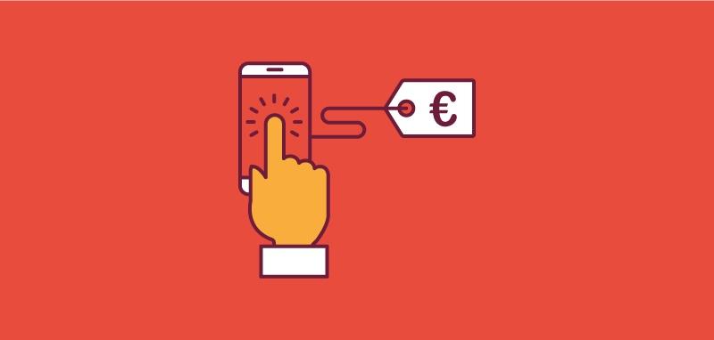 ¿Hacia una mejora del comercio electrónico en Canarias?
