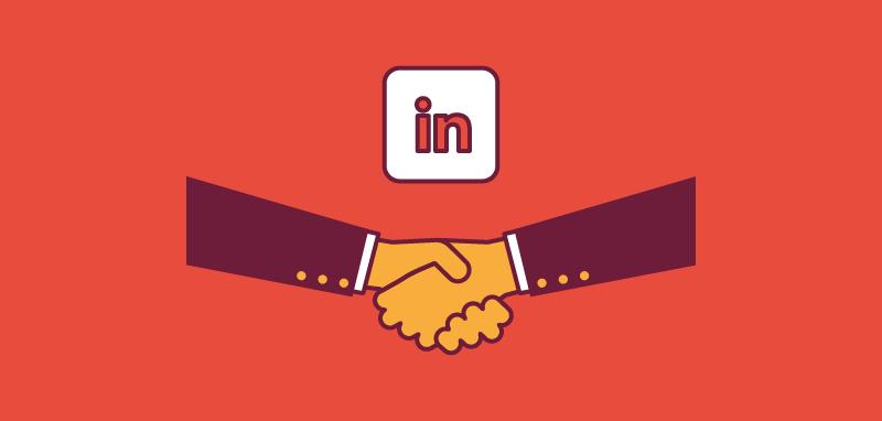 Consejos para utilizar Linkedin como un profesional