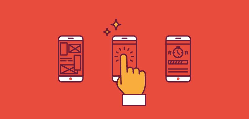 Experiencia de usuario web: trucos para medir y valorar