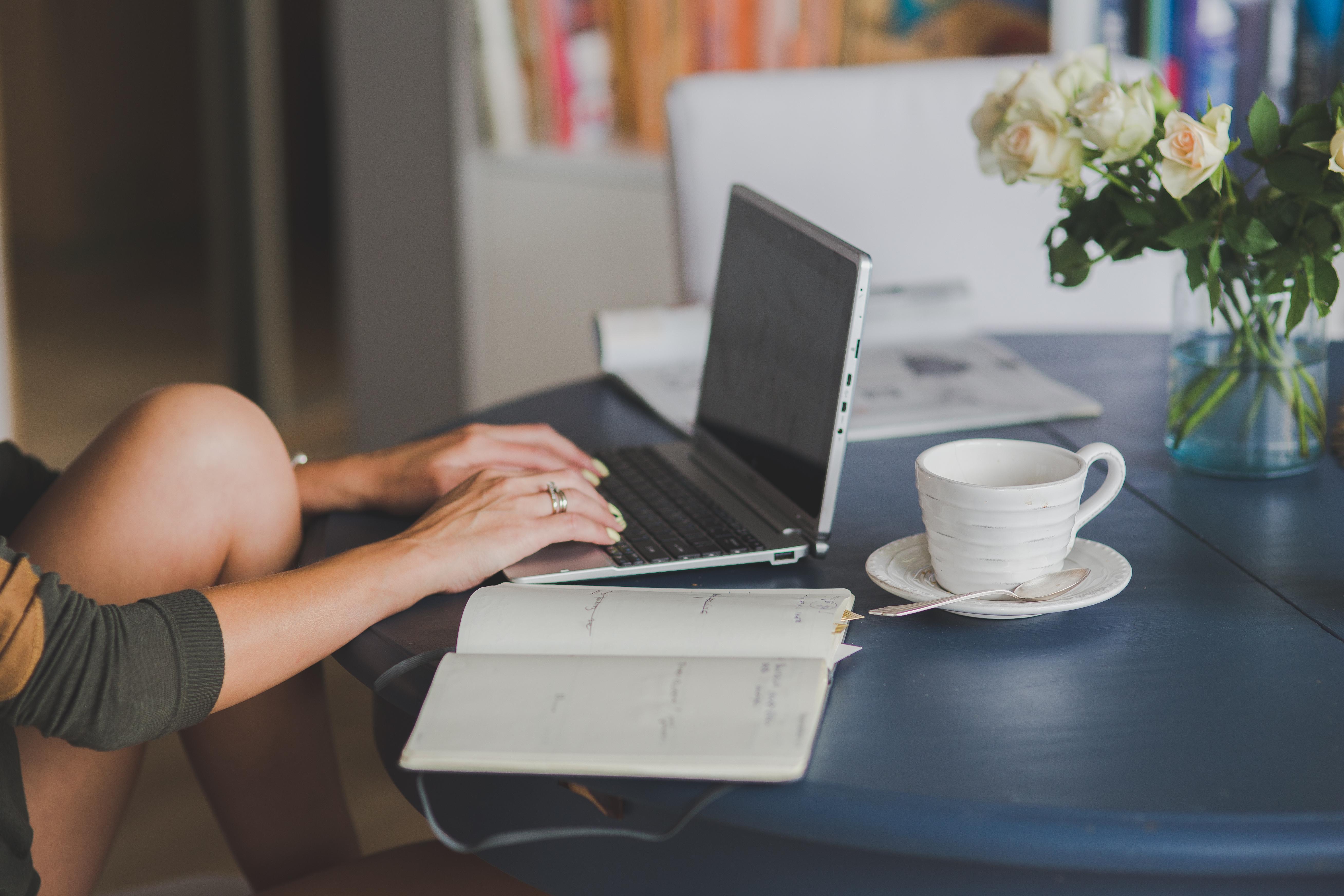 ¿Cómo adaptar tu negocio a la nueva normalidad sin morir en el intento?