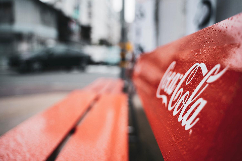 8 pasos para crear el branding perfecto para tu negocio