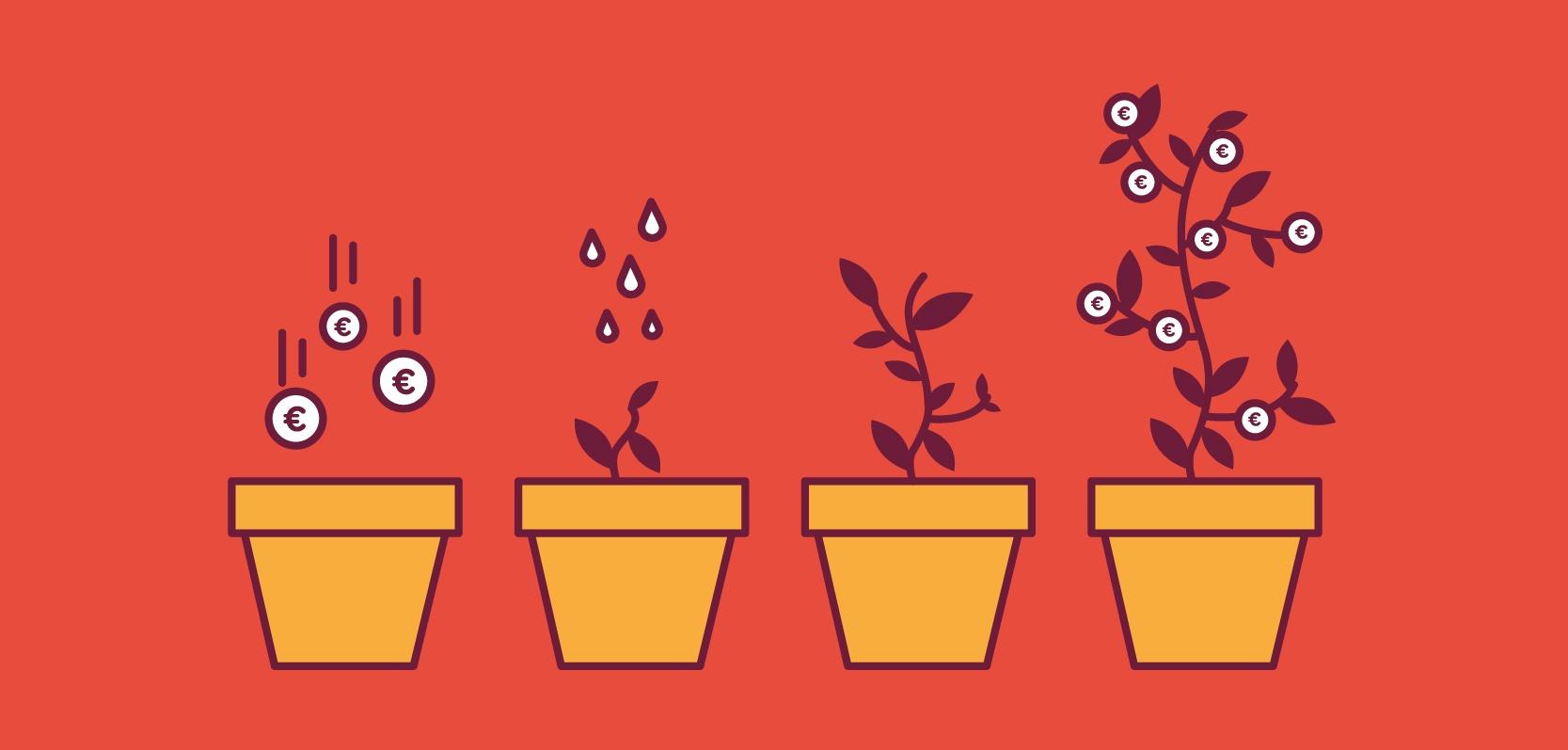 Cualificar a nuestros clientes: lead nurturing
