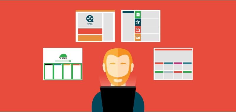 La importancia de los datos en el diseño digital