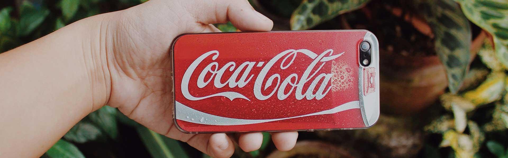 Ser una lovemark es cuestión de estrategia de branding