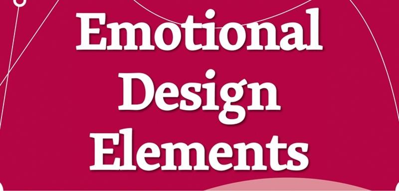 emotional_design.jpg
